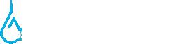 Piscine Constructii Logo